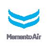 Memento Air