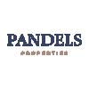 Pandels