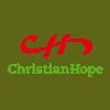 Christian Hope