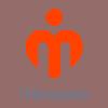 iMemento